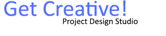 Get Creative Projects